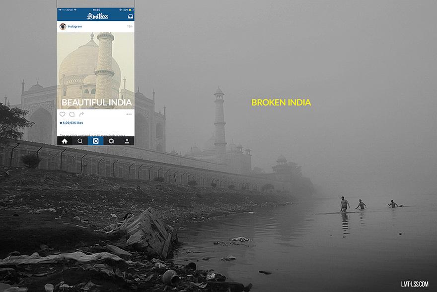 broken-india-instagram-cropped-limitless-6