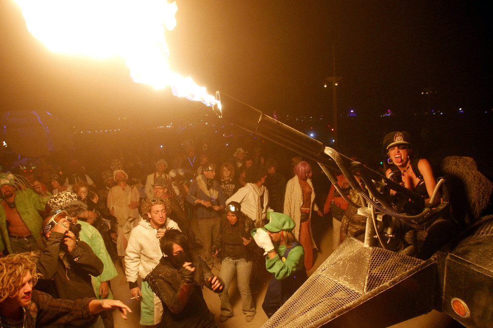 burning-man4