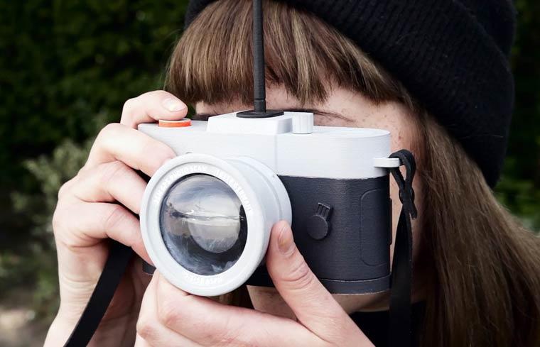 Camera-Restricta-1