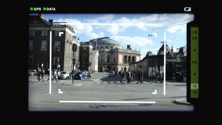 Camera-Restricta-7