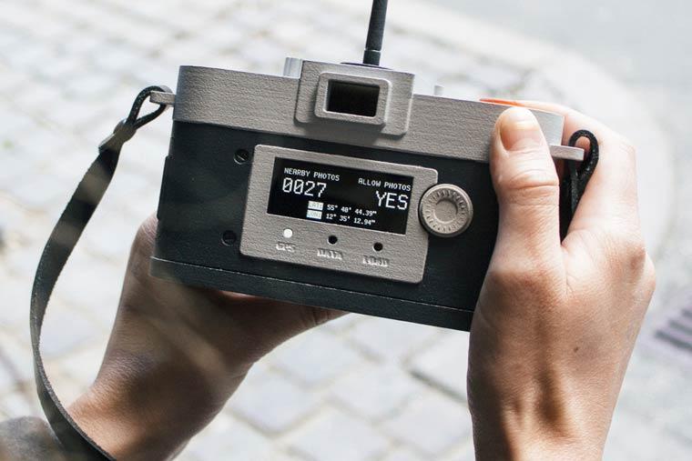 Camera-Restricta-8