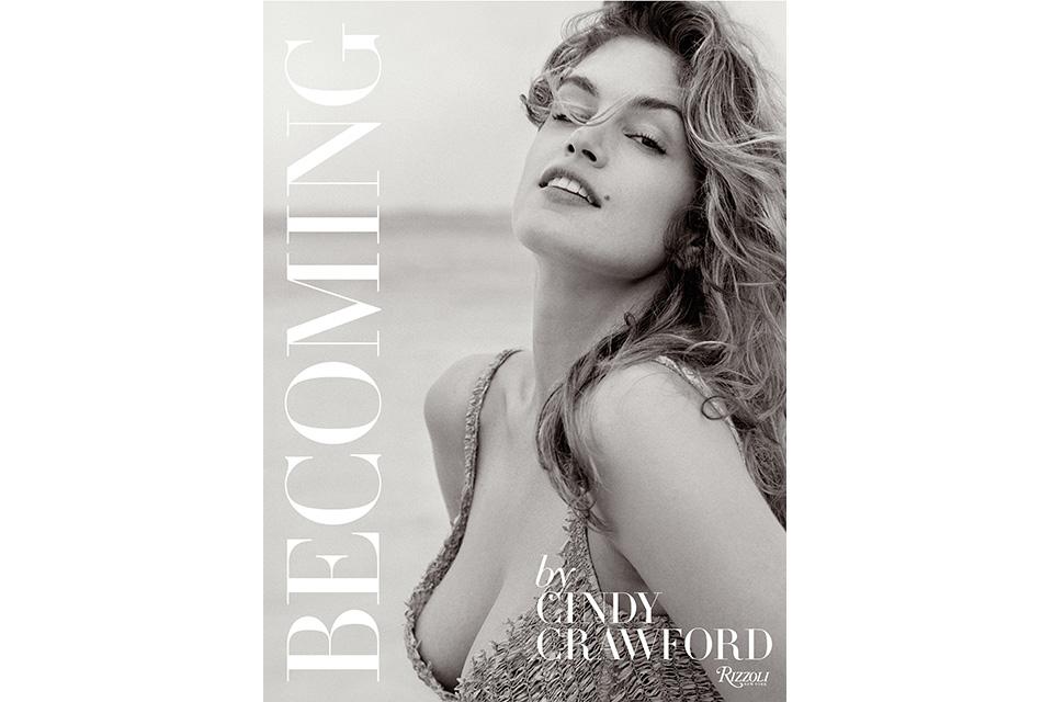 cindy-crawford-rizzoli-book-01