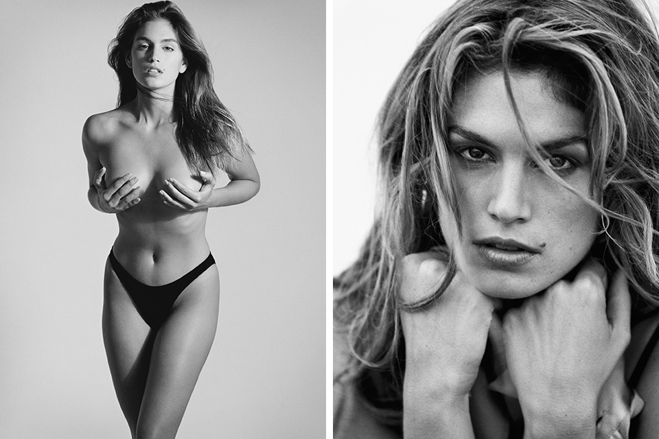 cindy-crawford-rizzoli-book-02