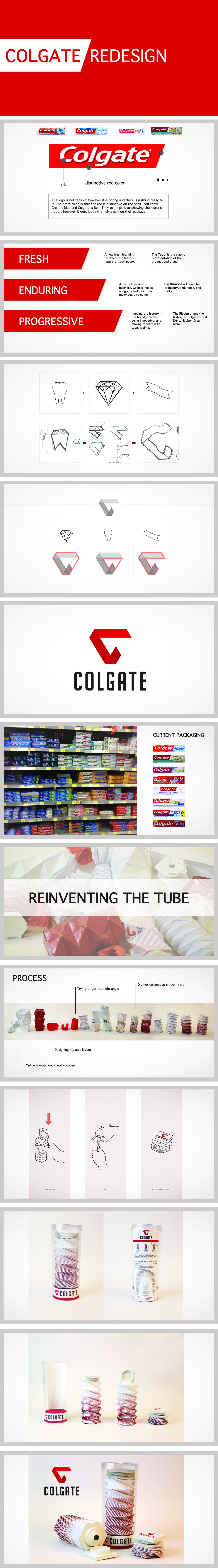 colgate-packaging2