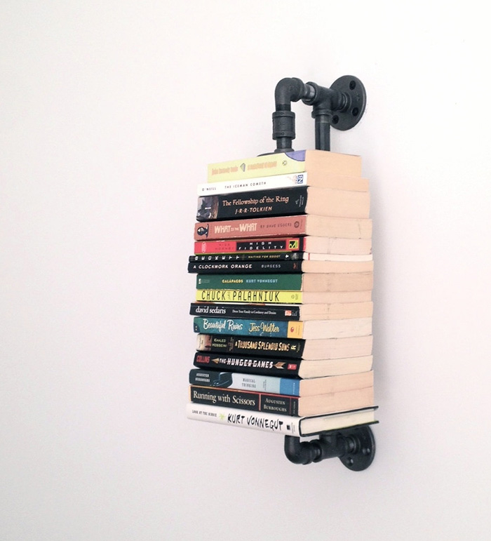 creative-bookshelf-11__700