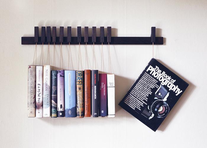 creative-bookshelf-12__700