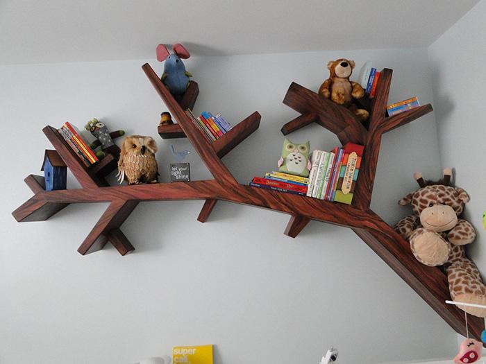 creative-bookshelf-22__700