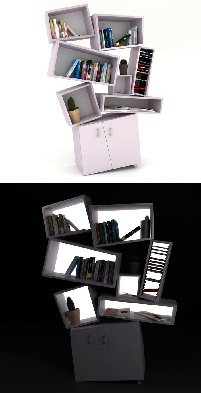 creative-bookshelf-24__700 (1)