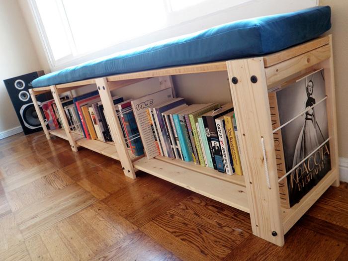 creative-bookshelf-6__700