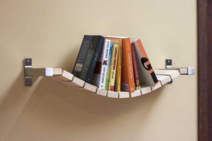 creative-bookshelf-design-ideas-12__700