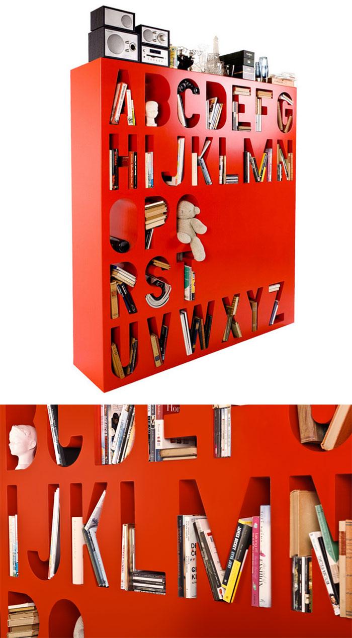 creative-bookshelf-design-ideas-19__700