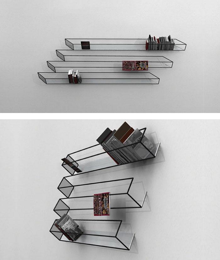 creative-bookshelf-design-ideas-21__700 (1)