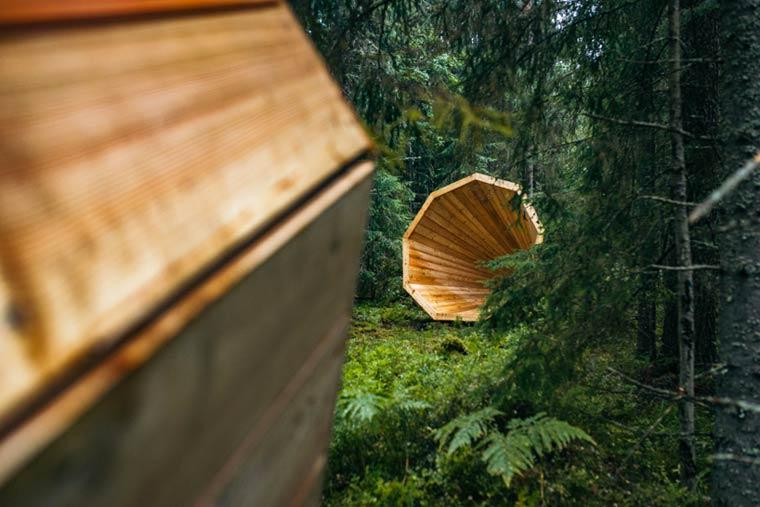 giant-wooden-megaphones-2