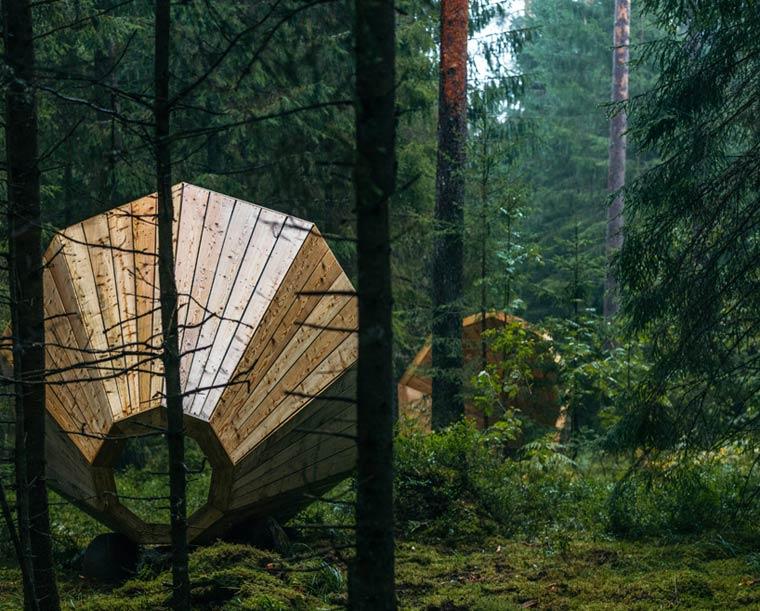 giant-wooden-megaphones-3