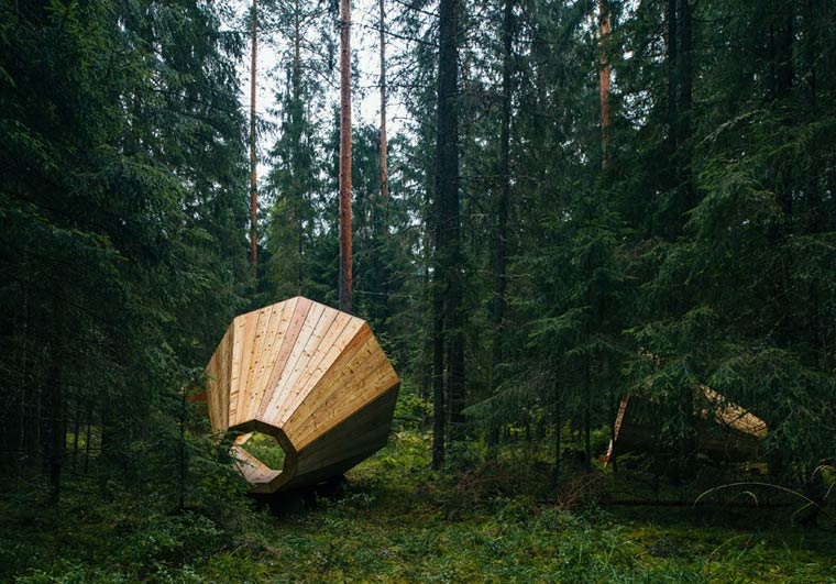 giant-wooden-megaphones-8