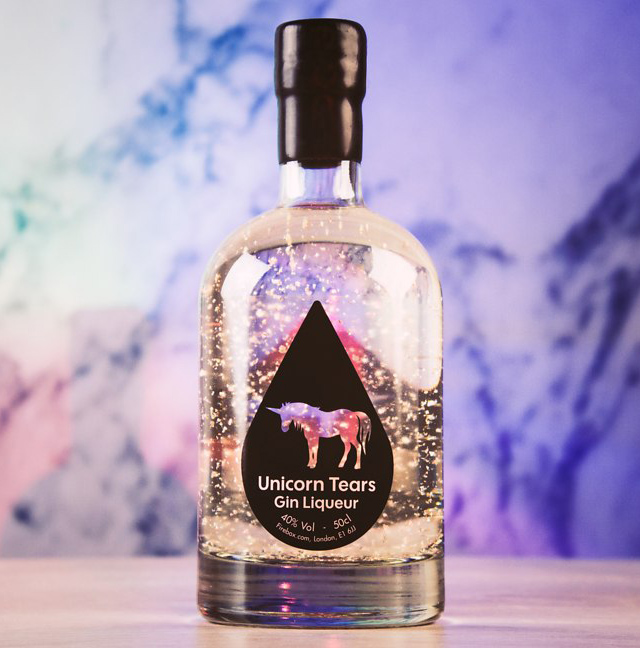 gin-liqueur-made-from-unicorn-tears