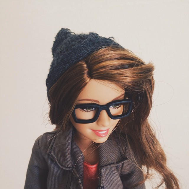 instagram-barbie-hipster-4