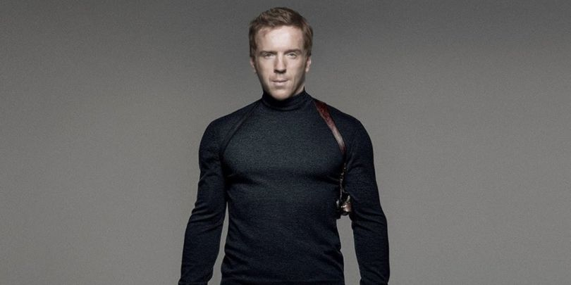 james-bond-damian-lewis