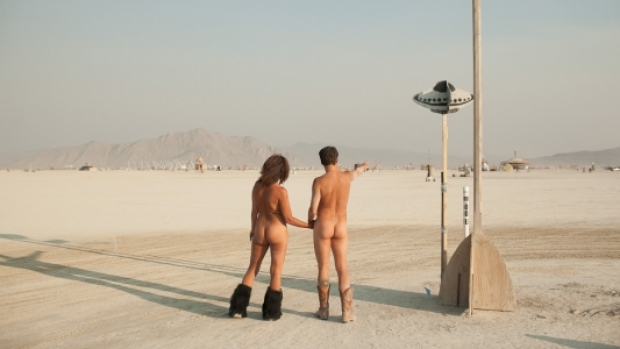 julianwalter_burningman_002_1