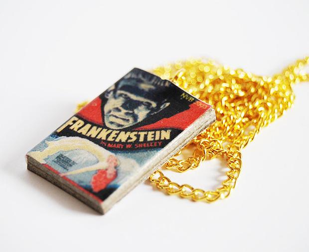 libri-collanine5