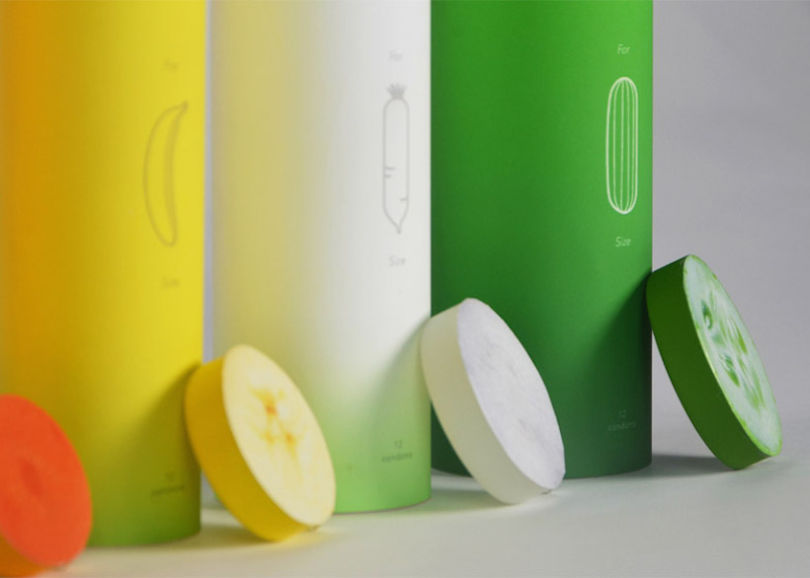 Love-Guide-Condoms_dezeen_784_0-810x578