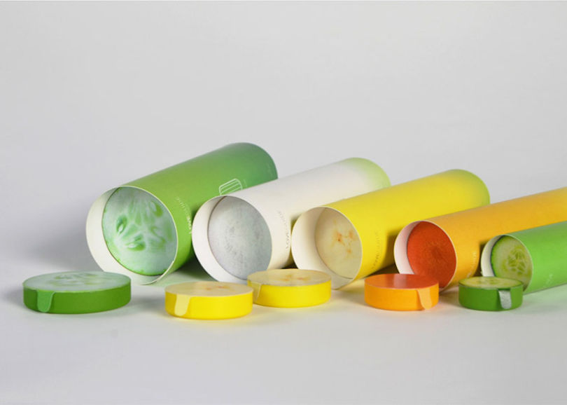 Love-Guide-Condoms_dezeen_784_12-810x578