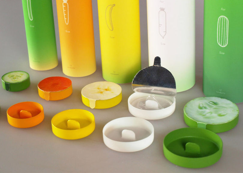 Love-Guide-Condoms_dezeen_784_4-810x578