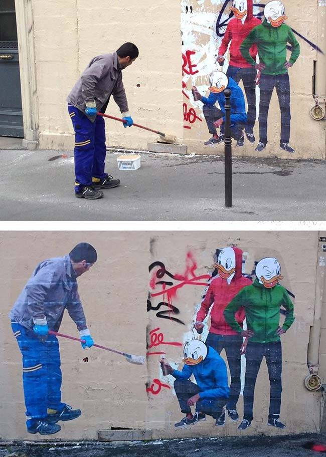 Man-tries-to-clean-up-graffiti-ends-up-becoming-graffiti3-650x912 (1)