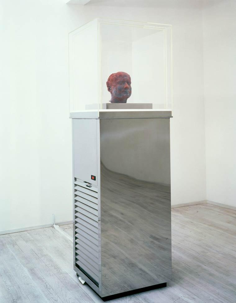 marc-quinn-self-1991-2