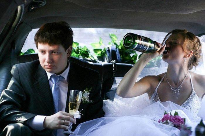 matrimoni-russia1