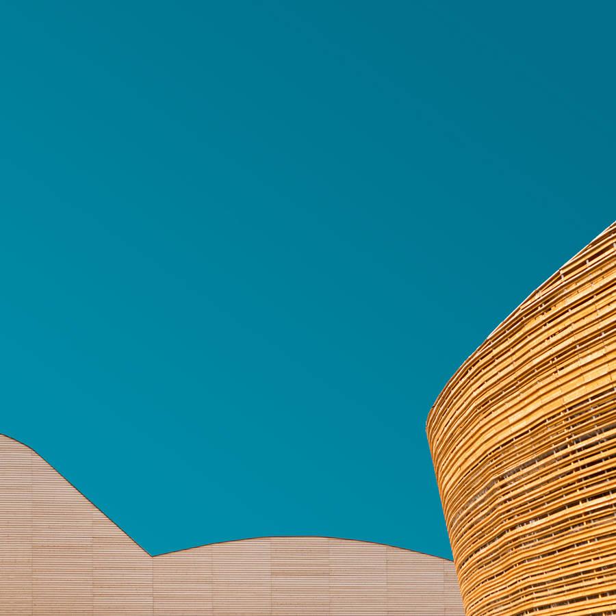 minimalistgeometricphotography0-900x900