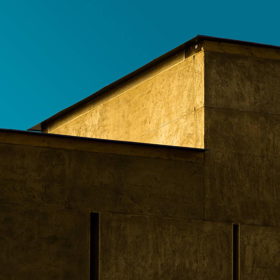 minimalistgeometricphotography1-900x900