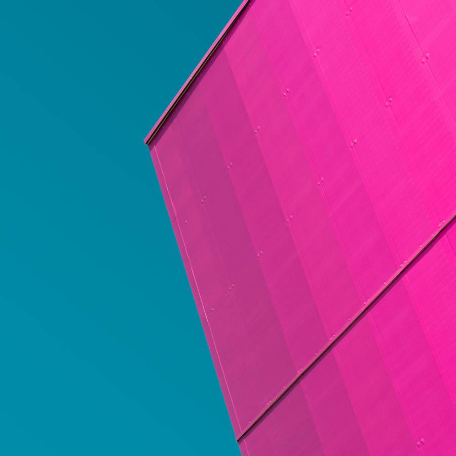 minimalistgeometricphotography10-900x900