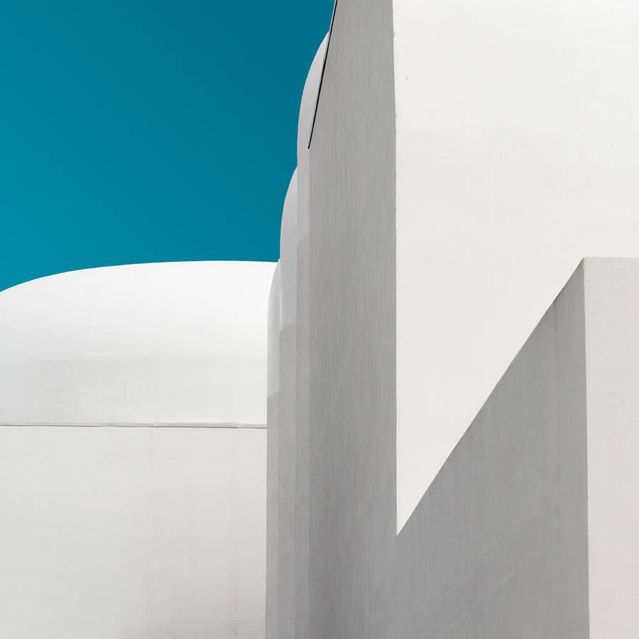 minimalistgeometricphotography11-900x900
