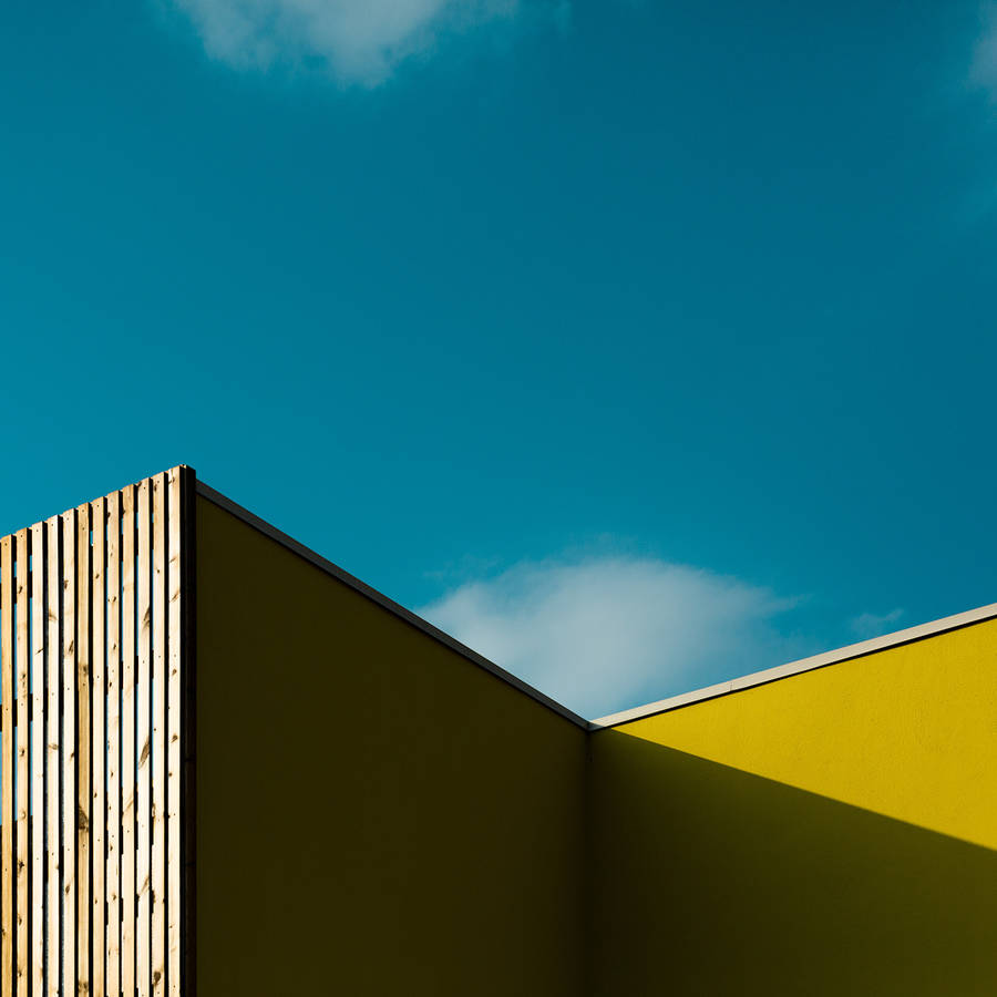 minimalistgeometricphotography2-900x900