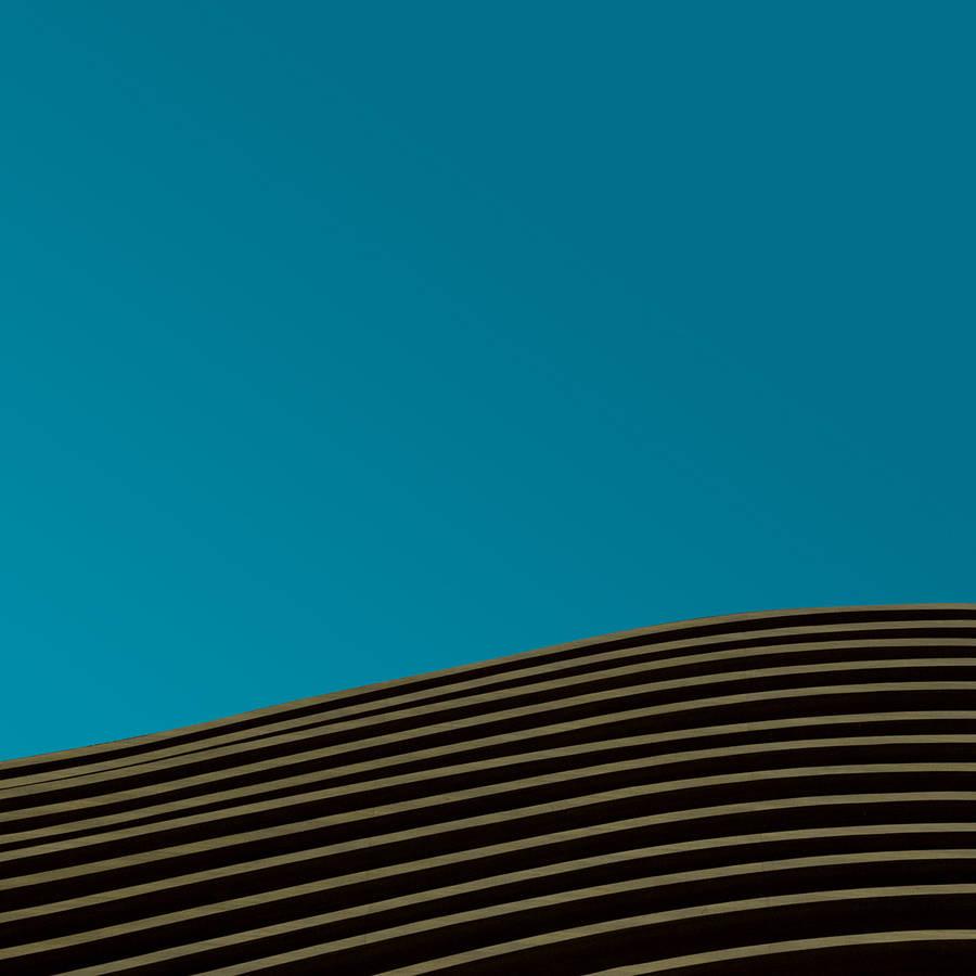 minimalistgeometricphotography3-900x900