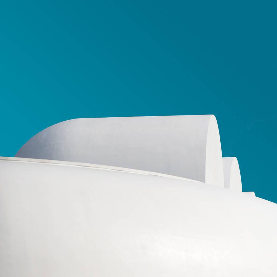 minimalistgeometricphotography4-900x900
