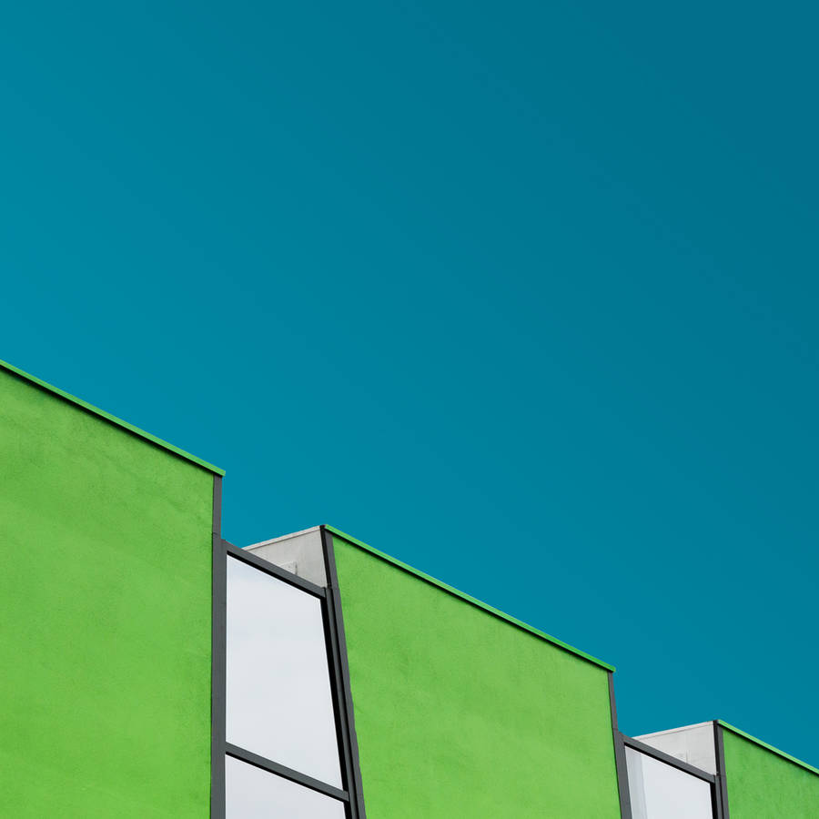 minimalistgeometricphotography6-900x900