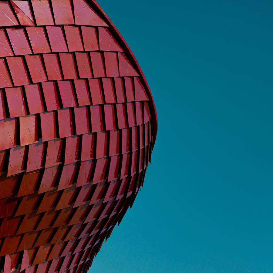 minimalistgeometricphotography7-900x900