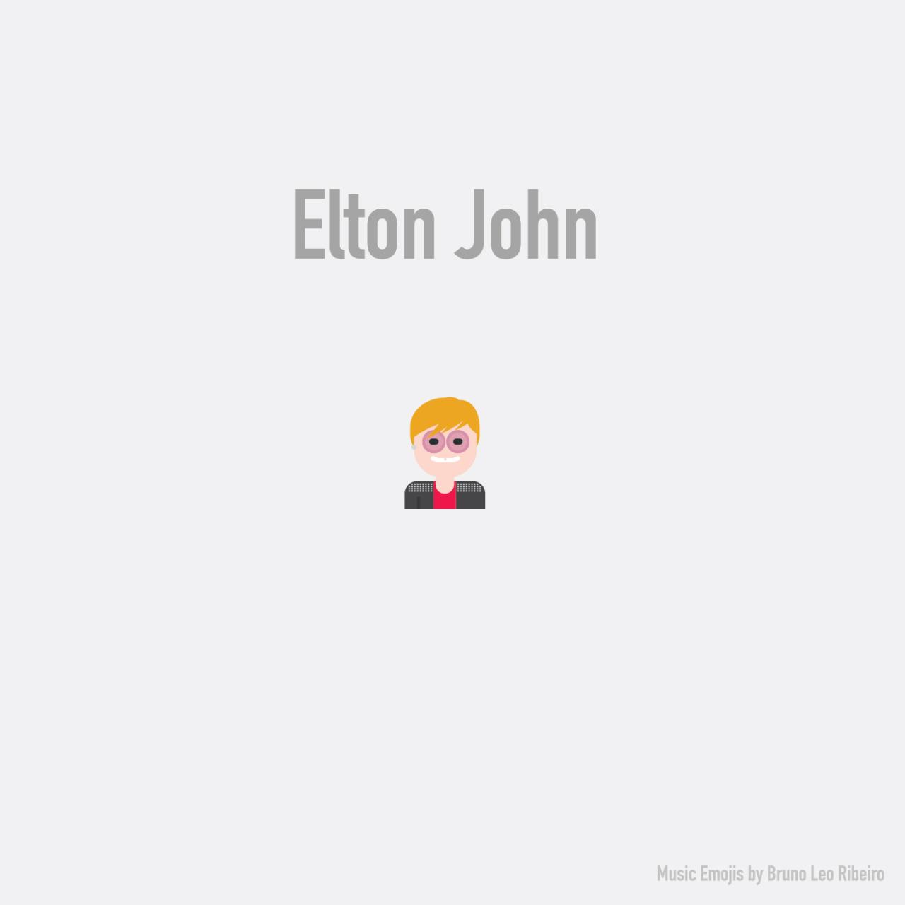 music-elton-john