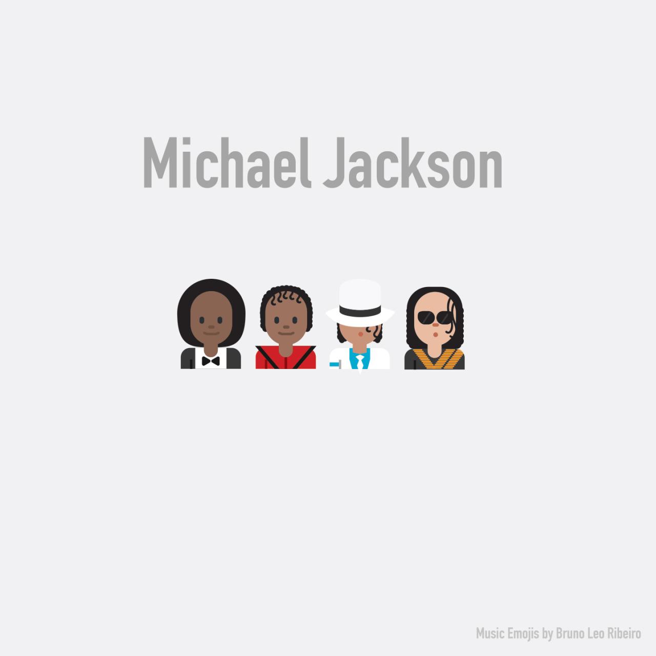 music-emoji11