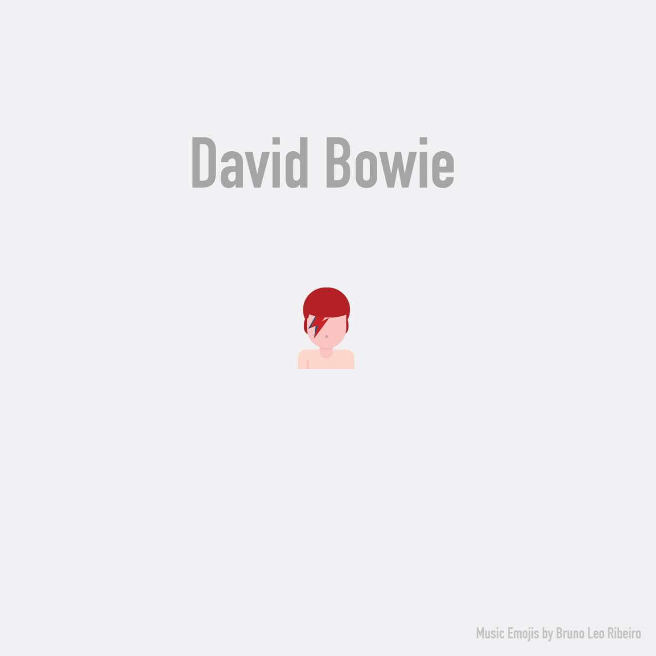 music-emoji15