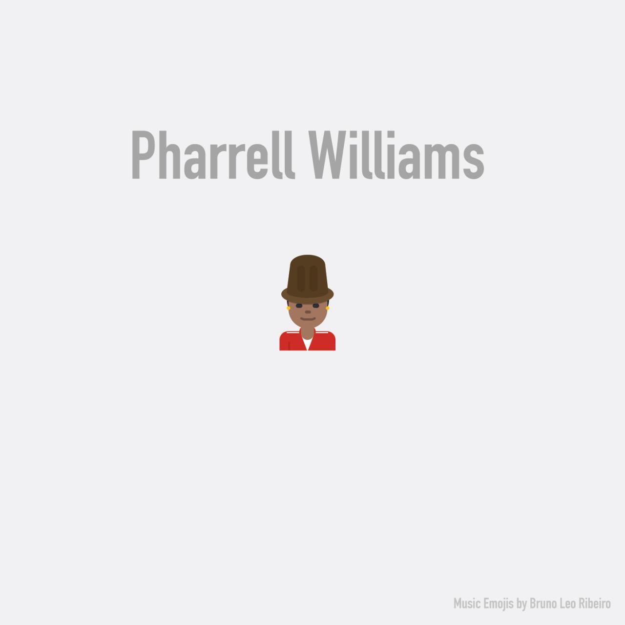music-emoji3