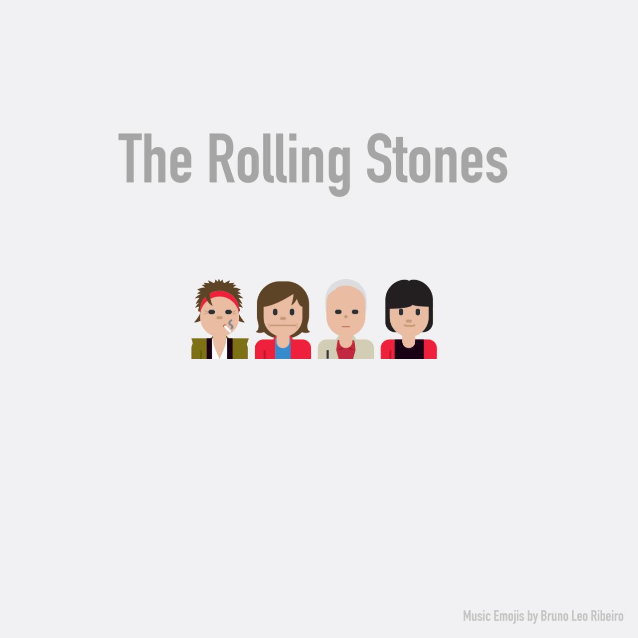 music-emoji5