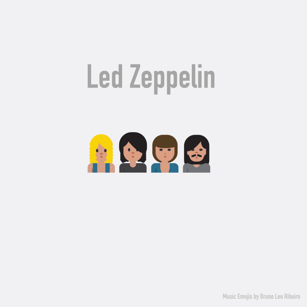 music-emoji6