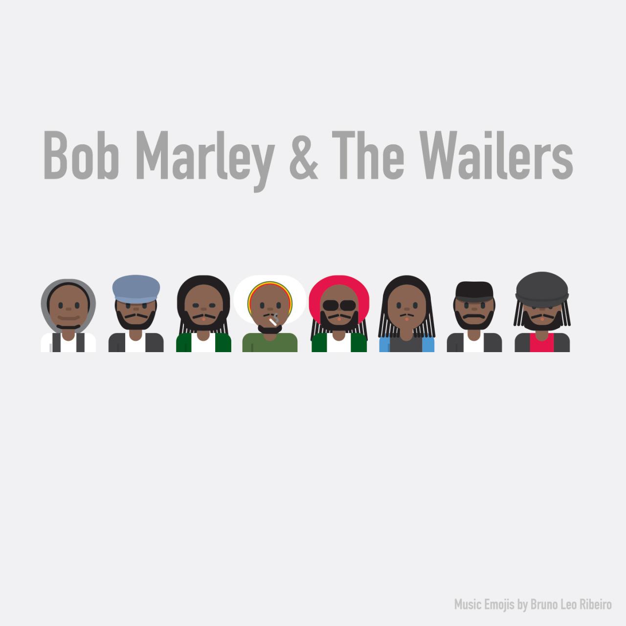 music-emoji8