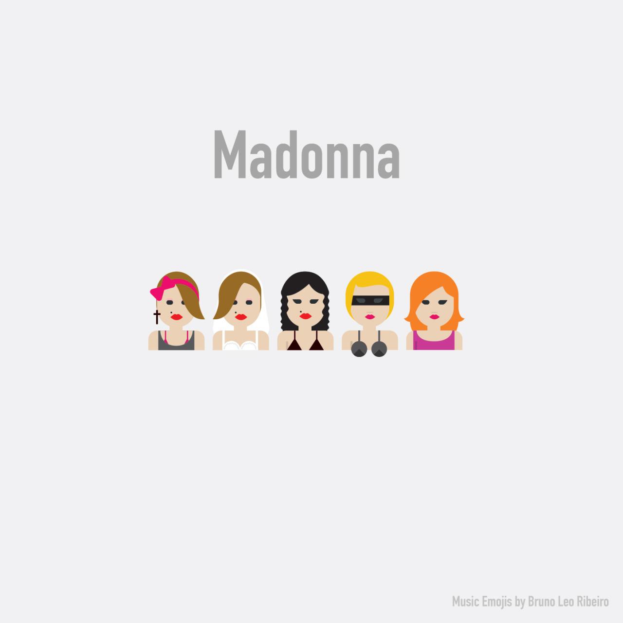 music-emoji9