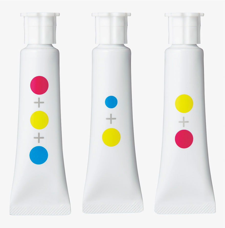 nameless-paint-tubes-primary-colors-ima-moteki-5