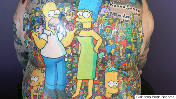 o-TATTOO-DES-SIMPSONS-570