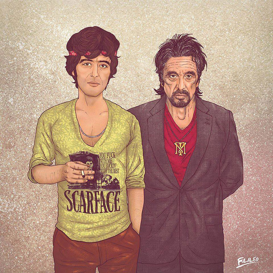 older-celebrities-younger-illustrations-fulvio-obregon-fulaleo-5